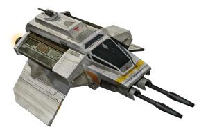 Phantom_Attack_Shuttle