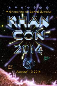 khan_con_poster_v02b_1200