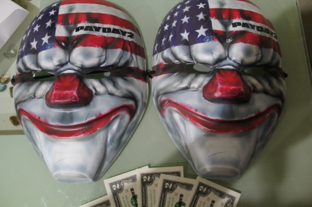 PayDay2_Masks_zpsc86a9fec