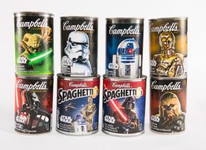 campbells-star-wars
