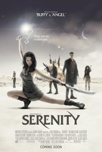serenity_ver2_xlg