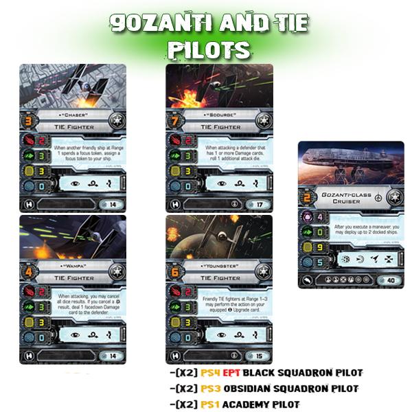 gozanti_pilots copy2