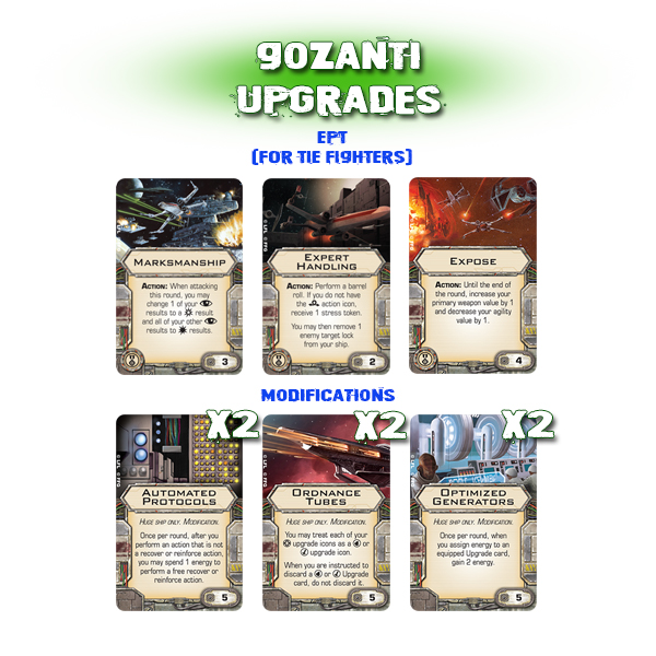 gozanti_upgrades2B