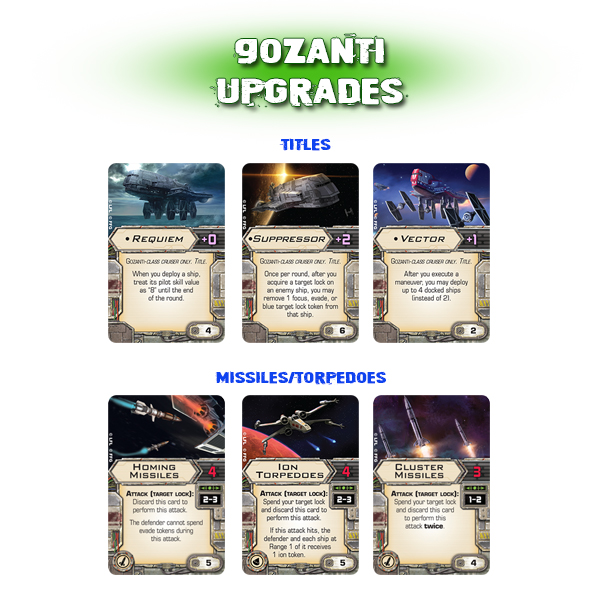 gozanti_upgrades3B