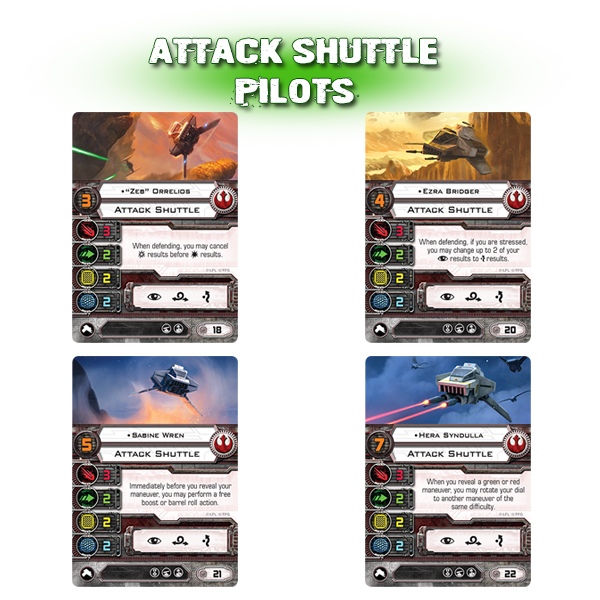 shuttle_pilots3
