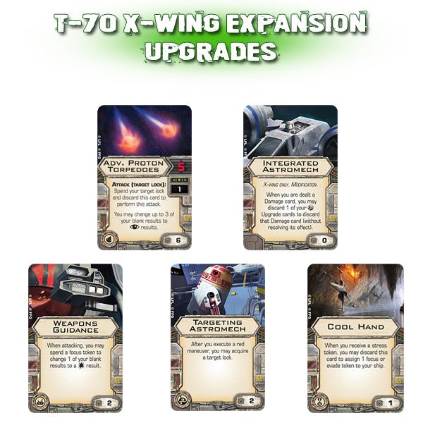 t70_upgrades3