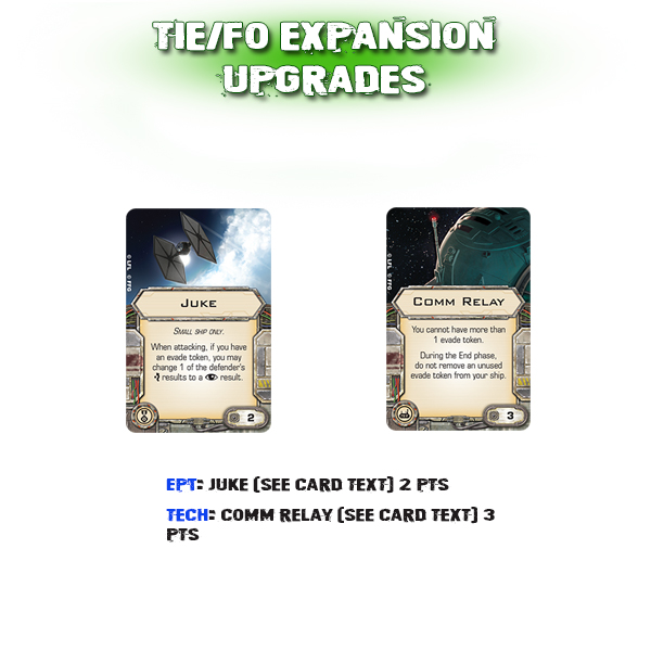 tiefo_upgrades