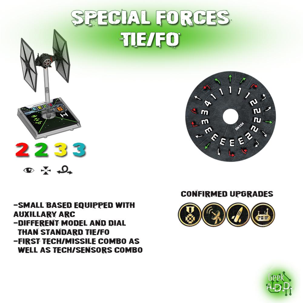 TIE SF Main2-1