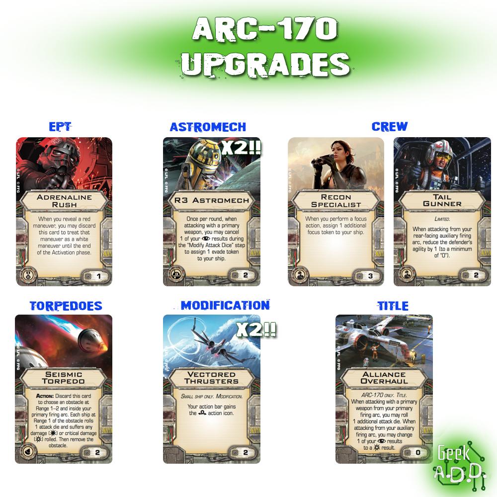arcupgrades2-3