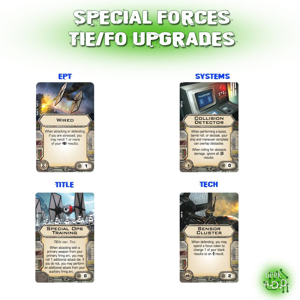 tiesfupgrades2-1