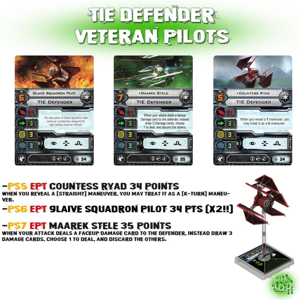 vetdefender3