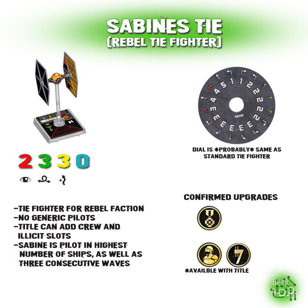 sabine Main-2