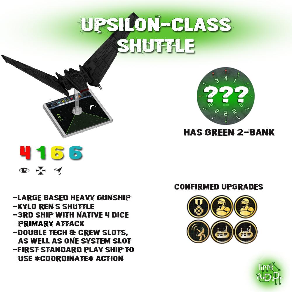 upsilon Main-1