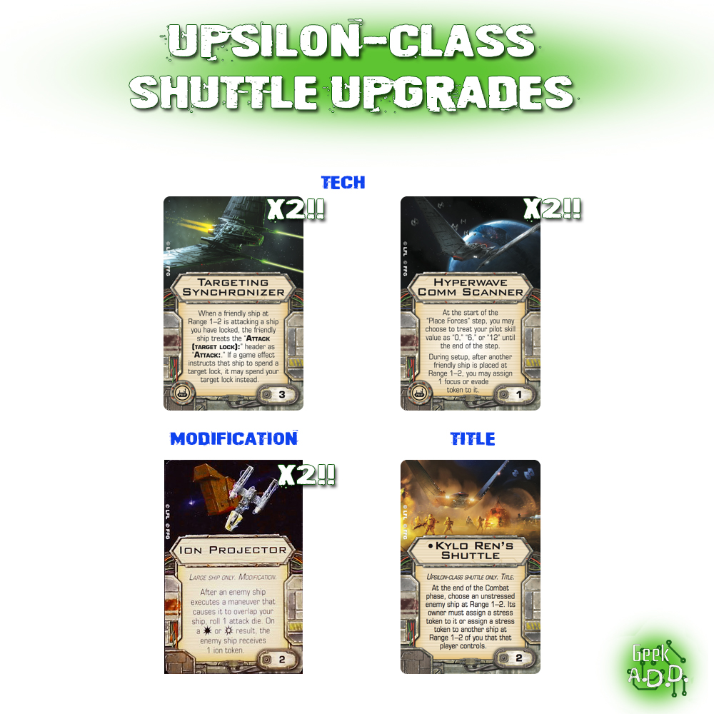 upsilon-upgrades2