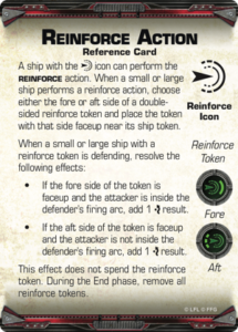 swx64-reference-reinforce