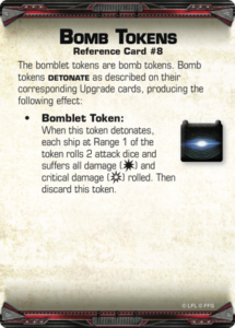swx65-bomblet-reference