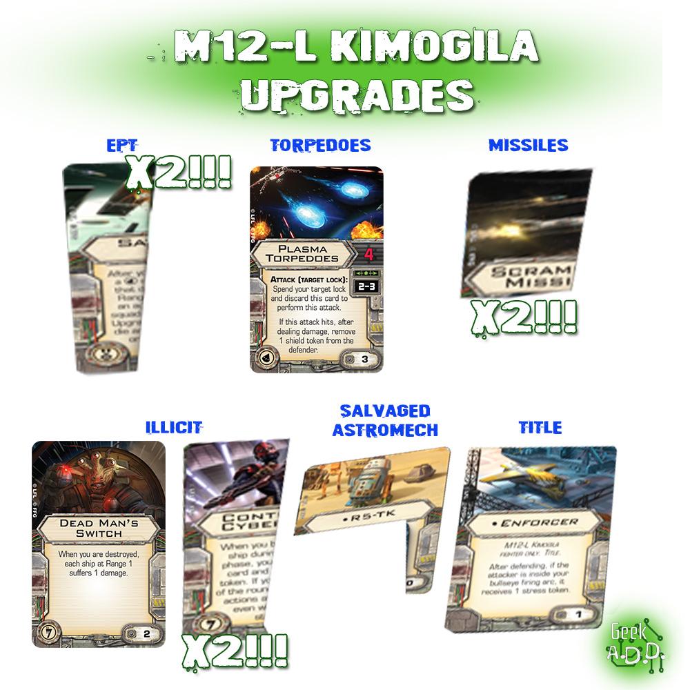m12L_upgrades1