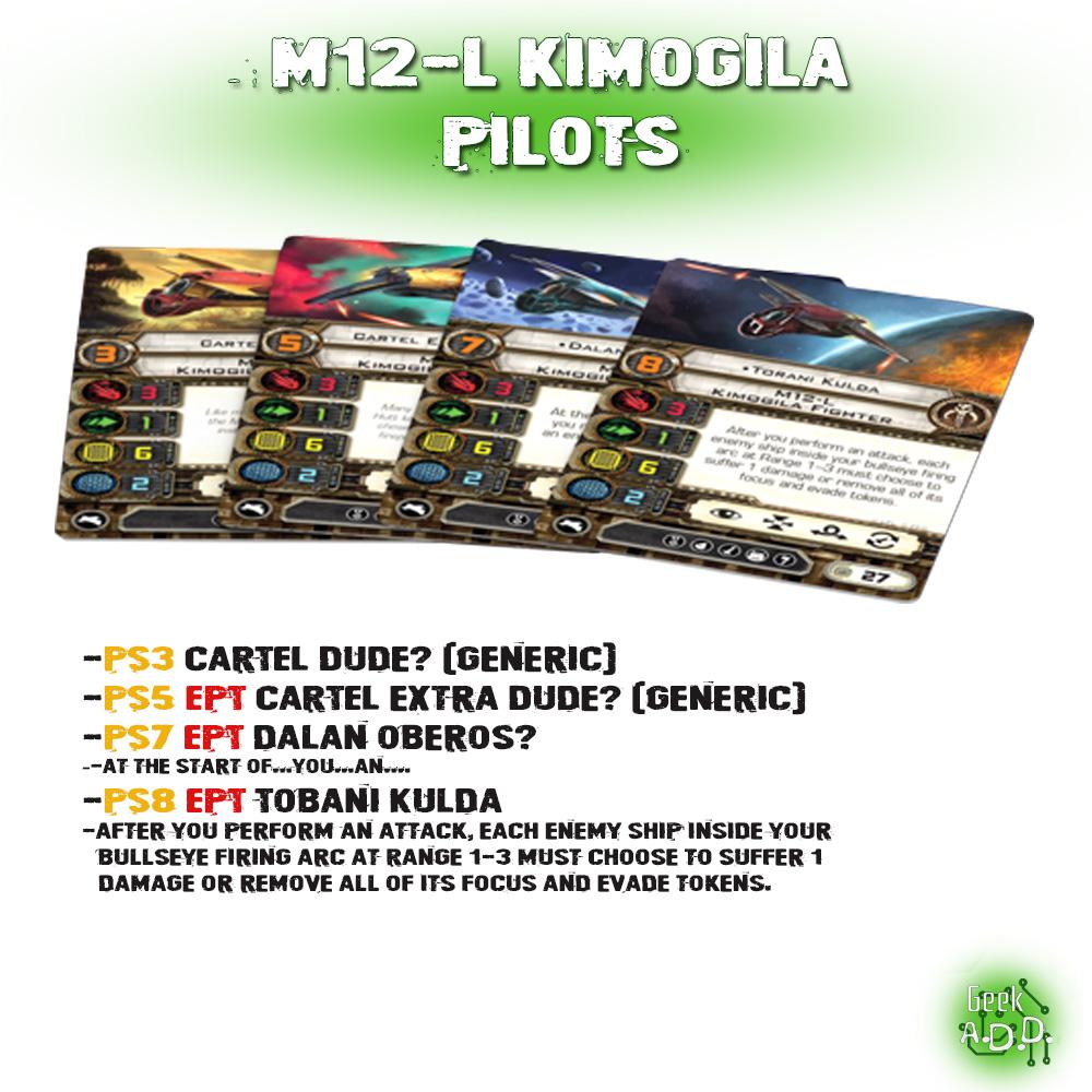 m12_pilots1