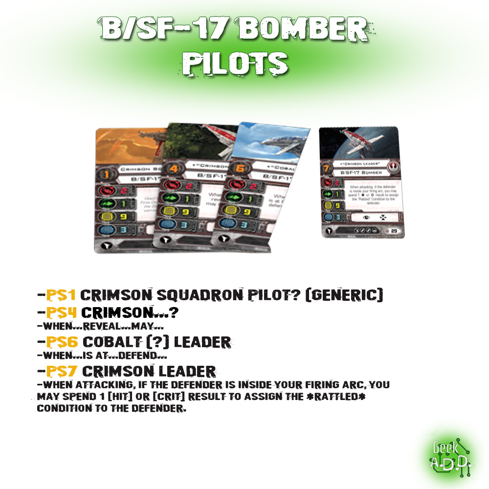 RBomber_pilots