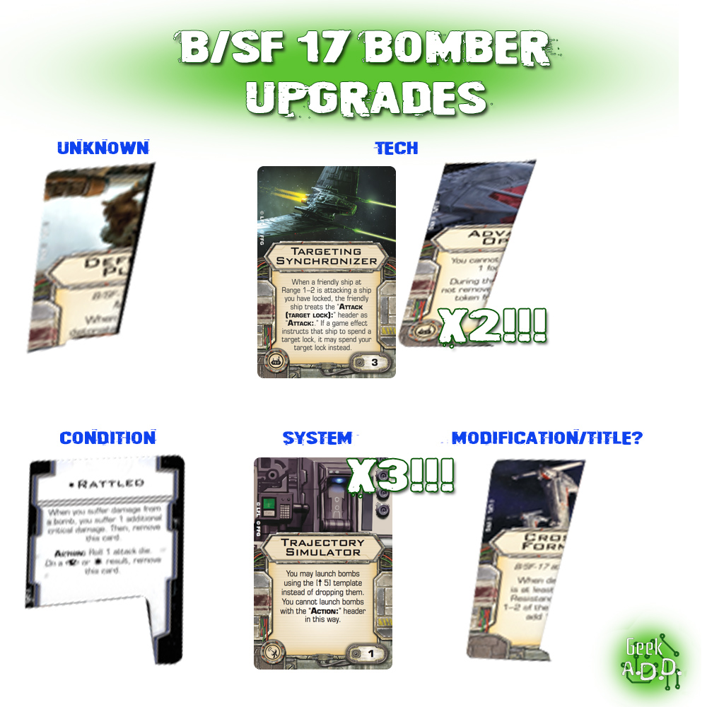 RBomber_upgrades