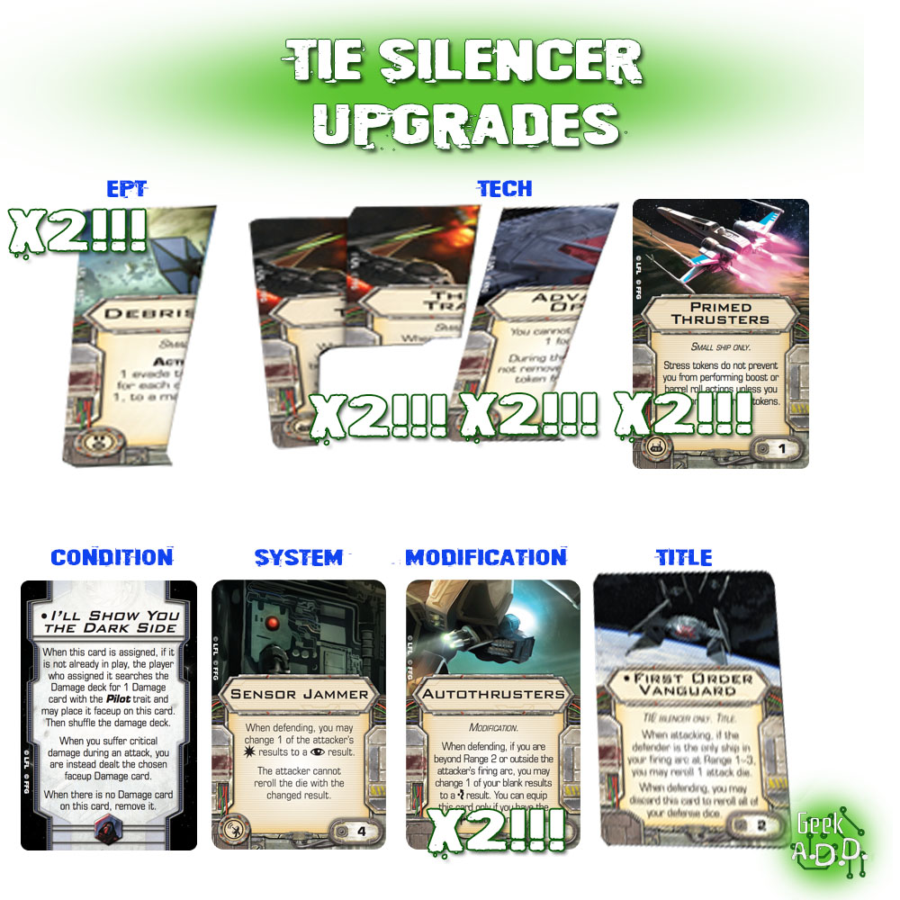 Silencer_upgrades