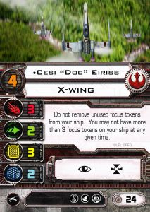 star wars x-wing second edition squad builder